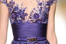 Fashion Favorites / by Alyssa Christensen