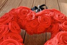 Crafty fun / by Aimee Labenz