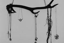 ▲▲▲Haus▲▲▲ / by Trista Tabaldo