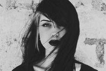 ▲▲▲Hair-dids▲▲▲ / by Trista Tabaldo