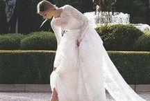 Wedding / by Megan Beckham