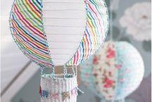 crafts / by Kyanna Stump