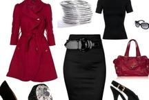 My Style / by Kimmy FishReim