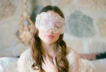 Sweet Dreams / by My Day Wedding Blog