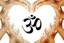 om / by Good Luck by Hande