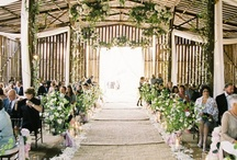 Wedding / by Sarah Baker