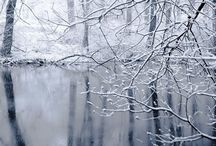 Beautiful / by Kristawna Fox