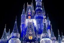 Disneybound / by Nicole Almeida