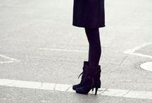 fashion > anyday / by Jbird