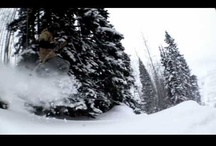 Videos Worth Your Time / by AlpineExtreme.CO - Gear for Alpine Addicts