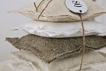Burlap / by Huys 18