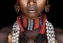 la mia Ethiopia / by Monica Abbatemaggio