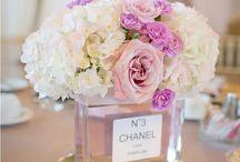 flowers / by Lauren Prince
