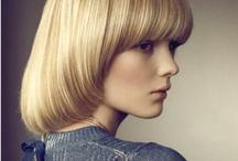 HAIR / by Carmakoma
