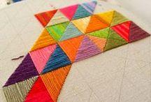 Crafts / by Sonja Nelson