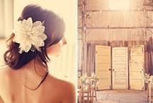 Romantic / by Tejae Floyde