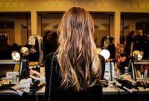 Good Hair / Hairstyles. Hair. / by tresdope.com
