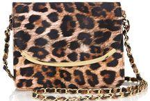 Handbags / by tresdope.com