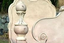 Creative Upcycles / Creative repurposed finds and upcycle projects for the home.  / by Pfister Faucets