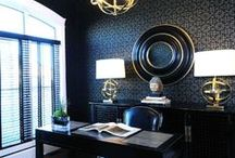Amazing Offices / by Pfister Faucets
