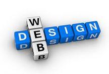 Web Design News / by Studio-40