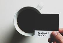 coffee / by MacBeth Watson
