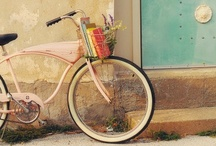 awesomeness / by Brigitte Lewis