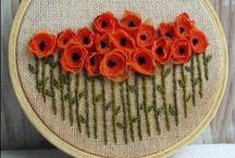 Sew Good / by Erica Leon