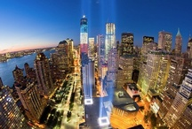 Happenings & Events / See what's happening in the Big Apple from upcoming events to the must-see's of one of the greatest cities on earth! / by The Roosevelt Hotel New York
