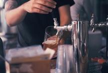 Beer / by Emily Kean