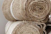 Textiles / by Erica Leon