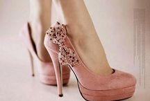 My Style / by Kristi Svoboda