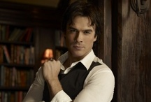 CW Eye Candy / The handsome gents of The CW / by The CW