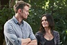 Hart of Dixie / by The CW