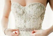 Bridal Fashion / Vera Wang Fashion show / by Unveiled Bridal