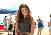 90210 / by The CW