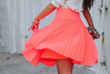 Dressing Up / by Zoya Mohammed