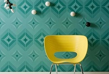 Decorating Ideas / by Diogo F Campos
