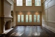 interior architecture / by Nicole LaFond