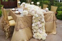 floral designs / by Nicole LaFond
