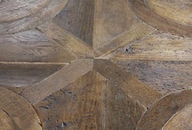 fabulous floors and walls / by Nicole LaFond