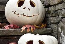 Holidays - Halloween / by Phillis Mullin