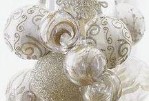 Yuletide & Hogmanay Crafts / by Lori Dube'