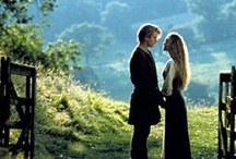 The Princess Bride Quotes / by QuotesWorthRepeating