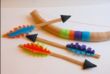 Finds for Preschoolers / by BabyCenter