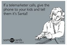 Ecard says it all. / by Kelsey (Bordner) Young
