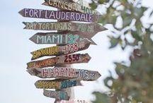 Key West / by Pier House Resort Key West