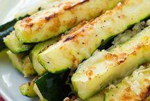 Low Carb / Low carb recipes. Atkins, paleo, keto diet.  / by Emma Adair