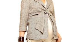 Professional Maternity Wear / by Amara Davis