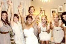 Future | Wedding Inspo / wedding inspiration / by Emily | Life with Emily Blog